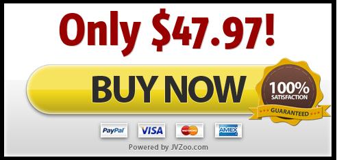 ProfitCanvas Internet Marketing Toolbox (Exclusive Access)