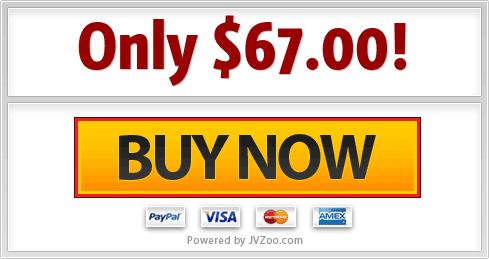 Sidebar hero - 3 Website License