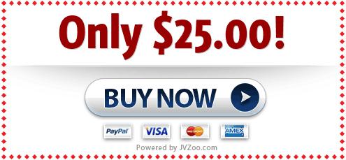 VCCK: video course cash kit