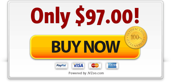 Build Your Online Business for FREE