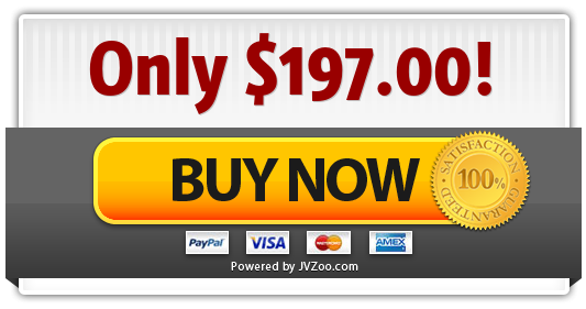 The Ultimate Reseller Kit - Special Discount OTO!