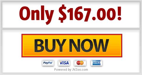 Make Money Online Biz in a Box Upsell 2