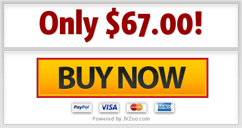 LIFETIME Access To PLR Video Membership Site plus bonuses