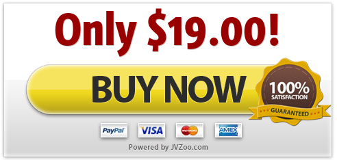 LinkMaster: JCs Special