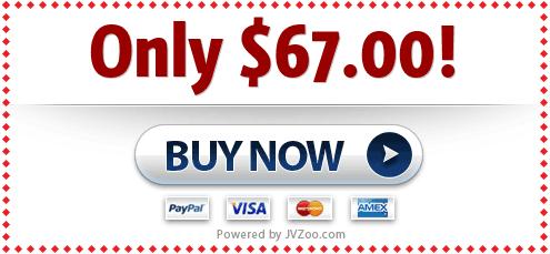 SEO MasterClass Webinar Offer