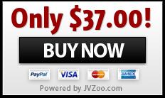 Domain Profit Avalanche