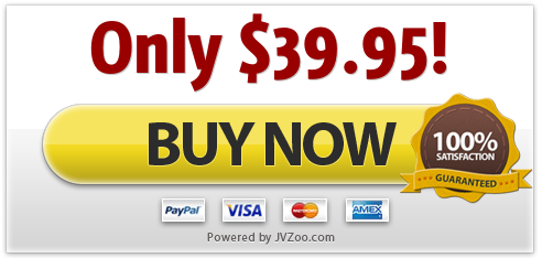 Azon Profit Builder PRO - 50 Sites License