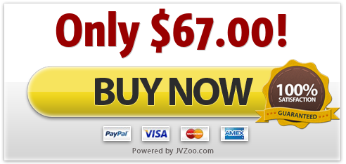 Azon Profit Builder - UNLIMITED Clients License