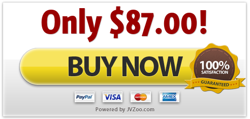 Azon Profit Builder 50 Resellers License