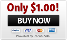 Affiliate Marketing Secrets $1 trial