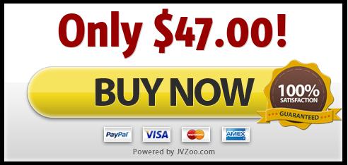 Profit Canvas JVZoo Special
