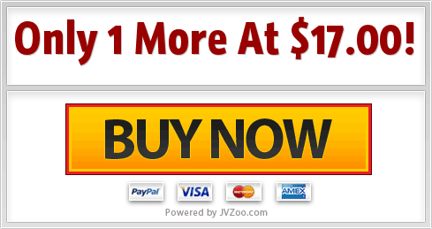 Market Your Own Products or Affiliate Products on JVZoo