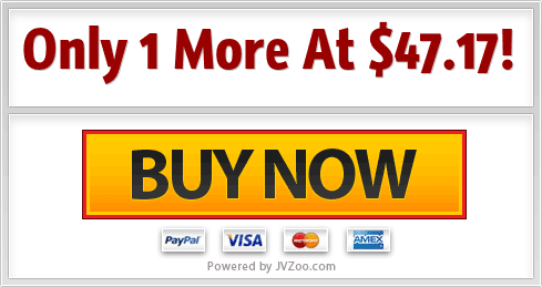 Online Business Mastery Upsell
