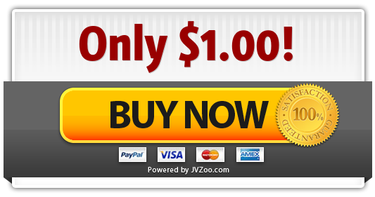Affiliazon DFY Monthly Niche Pack