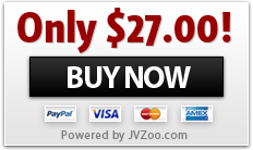 JVZoo Affiliate Explosion Video Course With PLR Rights