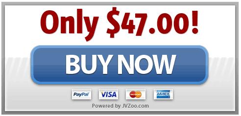 [OTO1] VIDEOOWIDE Volume 2 Platinum Package Mega Bonus + Developer License