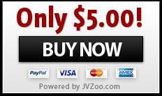 Easy List Formula - Complete Sales Funnel Kit