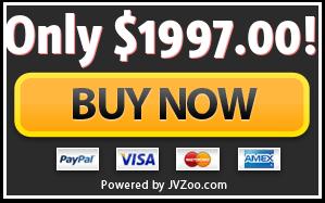 Outgrow Whitelabel License (100 Clients)