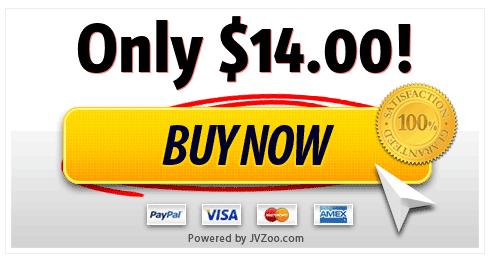 Buy clickbank easy sales method