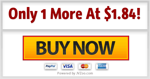 Make Money Online Strategy 01