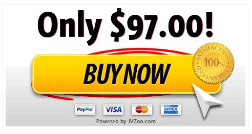 VidSkippy 2.0 -  Full Agency License - 250X