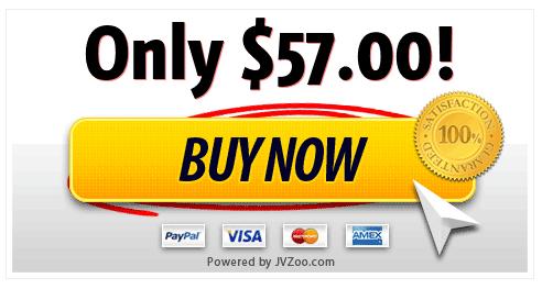 VidSkippy 2.0 - Done For You video Ads Lite