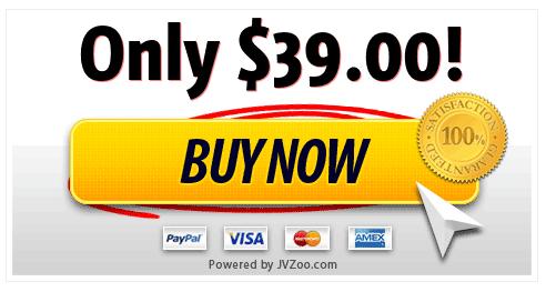 Push Button eCom  $500/Week Pro Edition