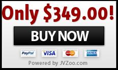 AppsZero Unlimited Annual Plan
