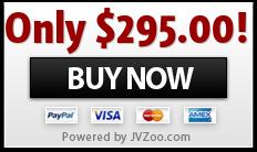 AppsZero 50 apps annual plan