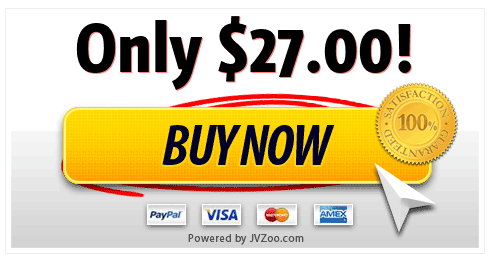 Instant Video Pages Lowest Price
