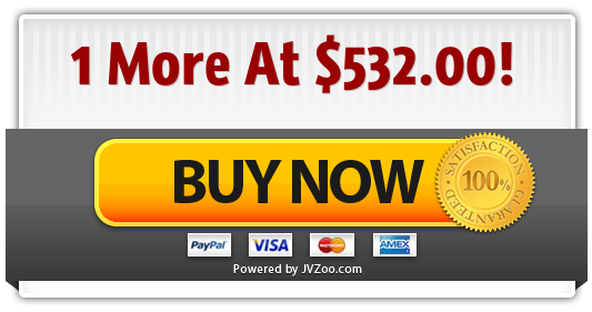 "Kingged.com ""100% Already-Done-For-You"" 30 Days To Making Money Online"