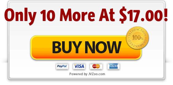 Free Cash Generator