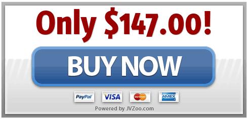 DiscountPop (Niche Evo Whitelabel Special Offer)