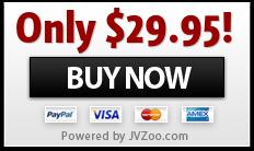 [ASTROBLU] GIGAVID V3 Platinum Lite