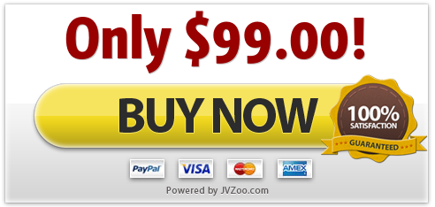 Complete Affiliate Marketing System