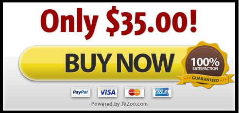 WP Leads Jacker Pro - Single Site License
