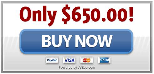 1000 Premium Unique Solo Ad Clicks - 80% Tier 1