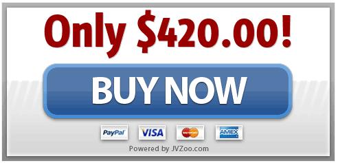 600 Premium Unique Solo Ad Clicks - 80% Tier 1