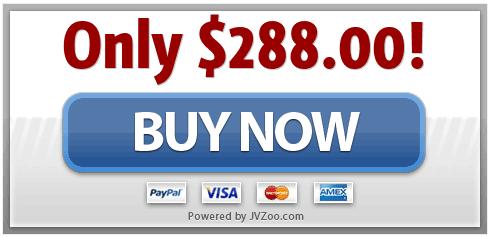 400 Premium Unique Solo Ad Clicks - 80% Tier 1