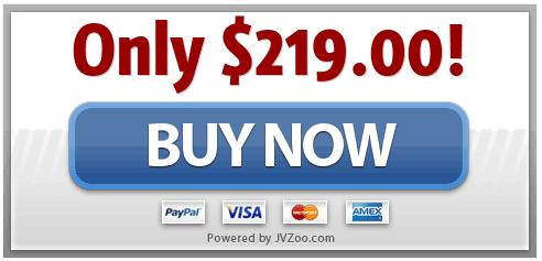 300 Premium Unique Solo Ad Clicks - 80% Tier 1