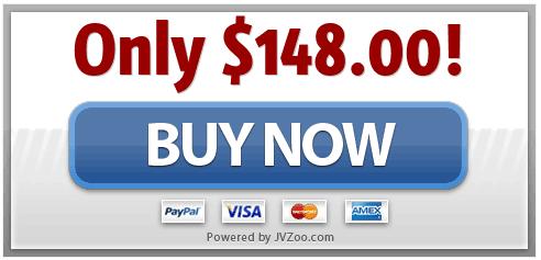 200 Premium Unique Solo Ad Clicks - 80% Tier 1