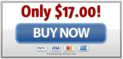Domaining Profits Avalanche Video Course