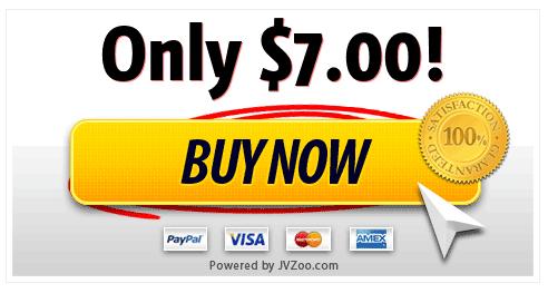 purchase lgp scripts software official lead grabber pro website