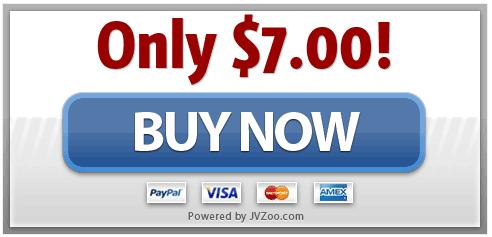 Zen Titan - ONE TIME Discount