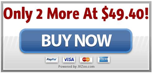 PIXELSLIDES V.1 - 8in1 Product Bundle (Discount)