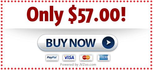Profit Canvas Complete Affiliate Website System