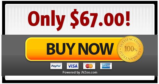 Profit Canvas - TrendFunnels Best Website Builder For Marketers