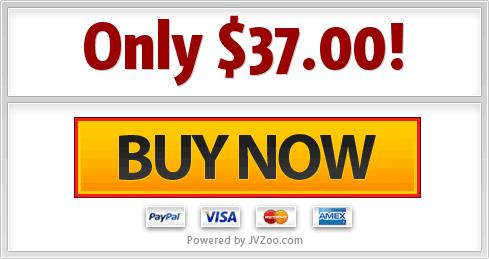 EasyStores - Premium