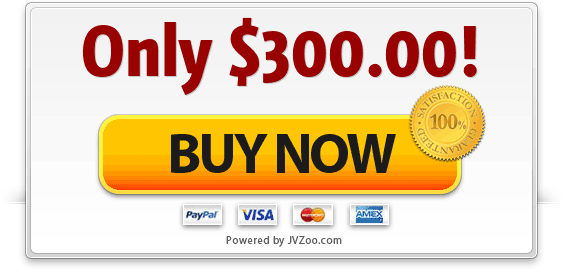 Krafty's Amazing Google Ads Earning Loopyholes! 1000% ROI @ Google Ads!