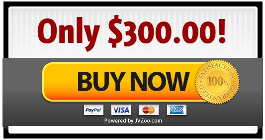 Krafty's Amazing CPA Earning Loopyholes! Guaranteed $20 > $500/day earning! 50+ students earning $10